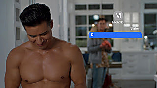 Mario Lopez Saved By The Bell S01E07 2020 11 30 1606731900 10