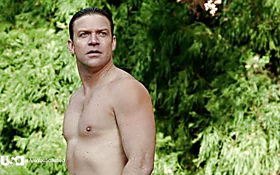 Matt Passmore   Satisfaction 1x01 31