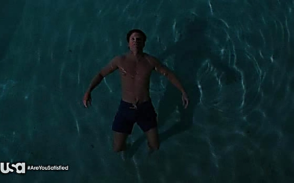 Matt Passmore   Satisfaction 1x03 2