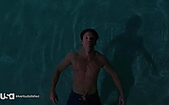 Matt Passmore   Satisfaction 1x03 3