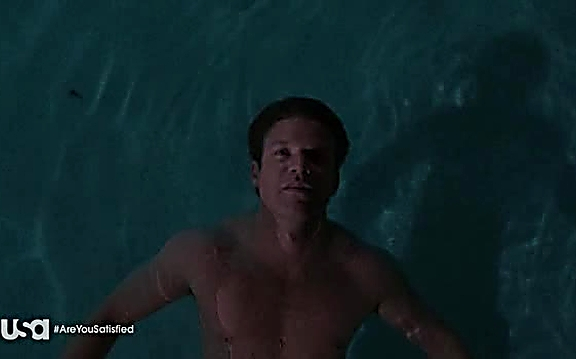 Matt Passmore   Satisfaction 1x03 4