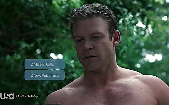 Matt Passmore   Satisfaction 1x07 9