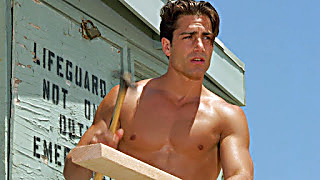 Michael Bergin Baywatch S08E03 2019 05 15 22