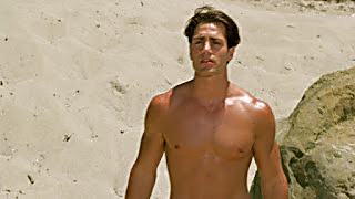 Michael Bergin Baywatch S08E03 2019 05 15 23