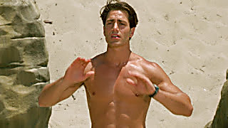 Michael Bergin Baywatch S08E03 2019 05 15 25