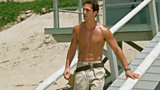 Michael Bergin Baywatch S08E03 2019 05 15 28