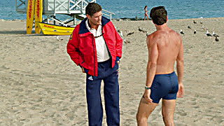 Michael Bergin Baywatch S08E03 2019 05 15 7