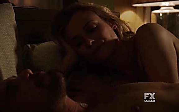 Nathan Phillips   The Bridge 2x03 1