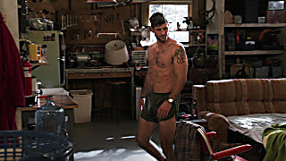 Parker Young United States Of Al S01E01 2021 04 02 1617355800 4