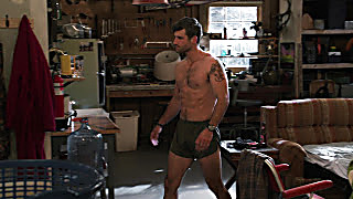 Parker Young United States Of Al S01E01 2021 04 02 1617355800 5