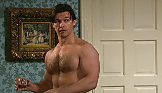 Paul Telfer Days Of Our Lives 2018 05 25 18