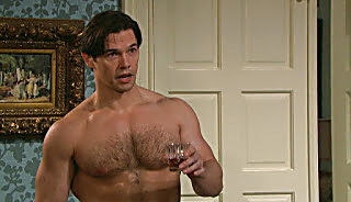 Paul Telfer Days Of Our Lives 2018 05 25 22