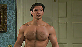 Paul Telfer Days Of Our Lives 2018 06 01 15