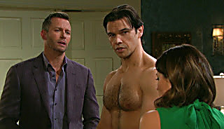 Paul Telfer Days Of Our Lives 2018 06 01 23