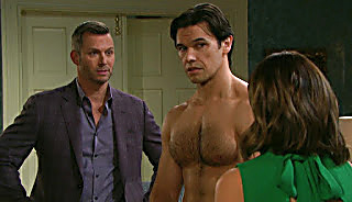 Paul Telfer Days Of Our Lives 2018 06 01 26