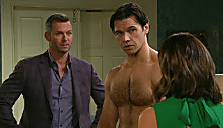 Paul Telfer Days Of Our Lives 2018 06 01 27