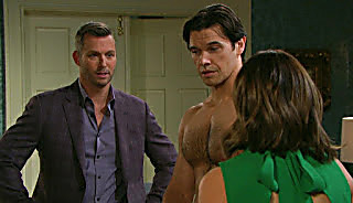 Paul Telfer Days Of Our Lives 2018 06 01 28