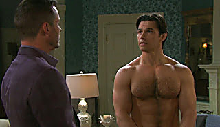 Paul Telfer Days Of Our Lives 2018 06 01 29