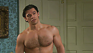 Paul Telfer Days Of Our Lives 2018 06 01 3