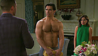 Paul Telfer Days Of Our Lives 2018 06 01 31