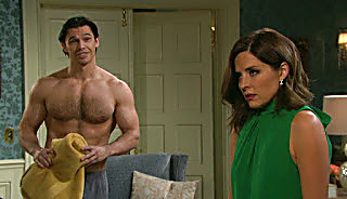 Paul Telfer Days Of Our Lives 2018 06 01 4