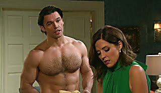 Paul Telfer Days Of Our Lives 2018 06 01 5