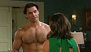 Paul Telfer Days Of Our Lives 2018 06 01 6