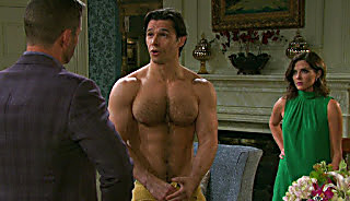 Paul Telfer Days Of Our Lives 2018 06 01 8
