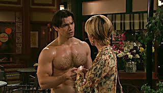 Paul Telfer Days Of Our Lives 2018 06 06 10