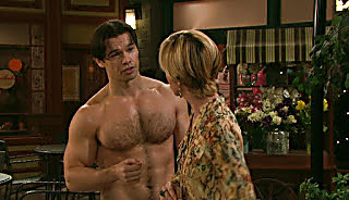 Paul Telfer Days Of Our Lives 2018 06 06 11