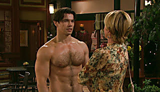 Paul Telfer Days Of Our Lives 2018 06 06 12