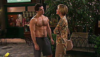 Paul Telfer Days Of Our Lives 2018 06 06 13
