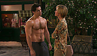 Paul Telfer Days Of Our Lives 2018 06 06 14