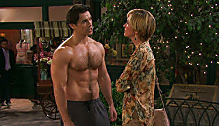 Paul Telfer Days Of Our Lives 2018 06 06 15