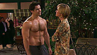 Paul Telfer Days Of Our Lives 2018 06 06 16