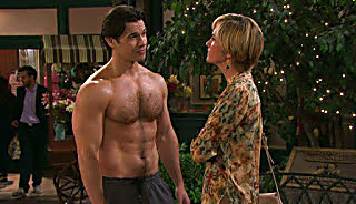 Paul Telfer Days Of Our Lives 2018 06 06 17