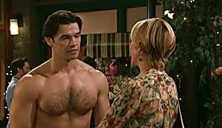 Paul Telfer Days Of Our Lives 2018 06 06 18