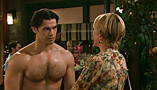 Paul Telfer Days Of Our Lives 2018 06 06 19