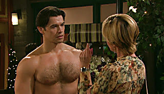 Paul Telfer Days Of Our Lives 2018 06 06 20