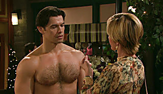 Paul Telfer Days Of Our Lives 2018 06 06 21