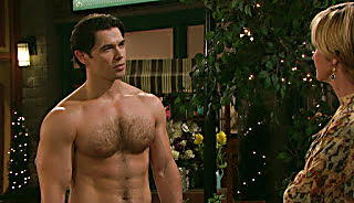 Paul Telfer Days Of Our Lives 2018 06 06 22