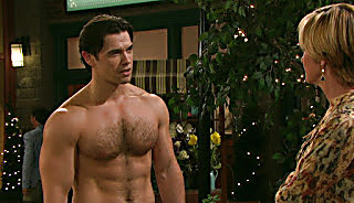 Paul Telfer Days Of Our Lives 2018 06 06 23