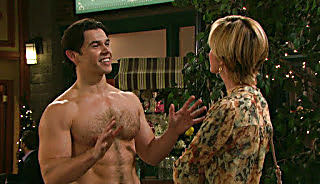 Paul Telfer Days Of Our Lives 2018 06 06 24