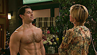 Paul Telfer Days Of Our Lives 2018 06 06 25