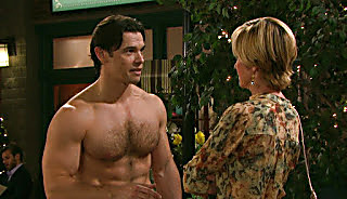 Paul Telfer Days Of Our Lives 2018 06 06 27