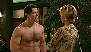 Paul Telfer Days Of Our Lives 2018 06 06 28