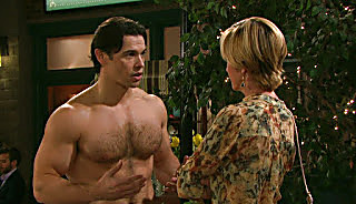 Paul Telfer Days Of Our Lives 2018 06 06 29