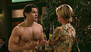 Paul Telfer Days Of Our Lives 2018 06 06 30