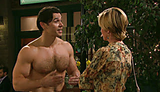 Paul Telfer Days Of Our Lives 2018 06 06 31
