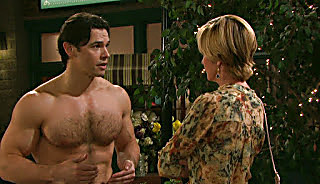 Paul Telfer Days Of Our Lives 2018 06 06 32